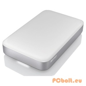 Buffalo 1TB MiniStation Thunderbolt