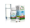 Herbária HerbaKids multivitamin rágótabletta erdei gyümölcs ízben vitamin