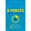 Victor Davich 8 perces meditáció