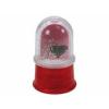 Dörr DÖRR STAMP bélyegzővel kombinált világítós mini hógömb