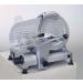 Ardes Ardes 8225 ipari szeletelőgép
