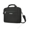 Kensington Notebook táska, 12, KENSINGTON SP12 Neoprene Sleeve (BME62569US)