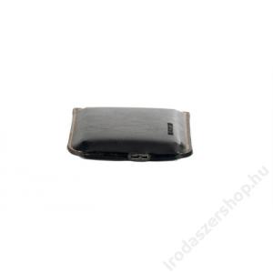 Freecom 2,5 HDD (merevlemez), 500GB, USB 3.0, bőr borítás, FREECOM XXS (HF5GMUXL)