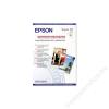 Epson S041328 Fotópapír, tintasugaras, A3+, 251 g, félfényes, EPSON (LEPS328)