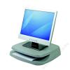 FELLOWES Monitorállvány, FELLOWES Basic (IFW91456)