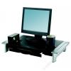 FELLOWES Monitorállvány, FELLOWES Office Suites™ Premium (IFW80310)