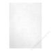 APLI Előnyomott papír, A4, 100 g, APLI, törtfehér (LCA12129)