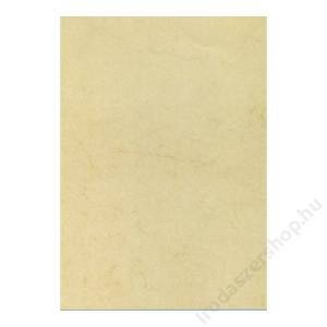 APLI Előnyomott papír, A4, 90 g, APLI, havanna (LCA11959)