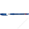 STABILO Golyóstoll, 0,45 mm, kupakos, STABILO Exam Grade, kék (TST588241)