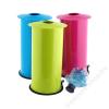 Palackprés, műanyag (KHE117)