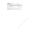 VICTORIA Nyomtatvány, bevételi pénztárbizonylat, 25x3, VICTORIA B.318-102 (NVB318102AV)