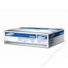 Samsung MLT-R309 Dobegység ML 5510ND, 6510ND nyomtatókhoz, SAMSUNG fekete, 80k (TOSAM5510DO)