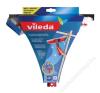 Vileda Ablaktisztító, nyél nélkül, VILEDA 2in1 (KHTV14) takarító és háztartási eszköz