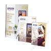 Epson S042154 Fotópapír, tintasugaras, 13x18 cm, 255 g, fényes, EPSON (LEPS154)