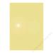APLI Metálfényű papír, A4, 130 g, APLI, arany (LCA11999)