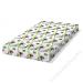 PRO-DESIGN Másolópapír, digitális, SRA3, 450x320 mm, 120 g, PRO-DESIGN (LIPPDSRA3120)