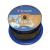 Verbatim DVD-R lemez, nyomtatható, matt, no-ID, 4,7GB, 16x, hengeren, VERBATIM (DVDV-16B50PP)