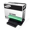 Samsung CLT-R409 Dobegység CLP 310, 315 nyomtatókhoz, SAMSUNG fekete 20k, színes 12,5k (TOSAM310DO)