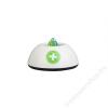 ICO Gemkapocstartó, mágneses, antibakteriális, ICO (TICABGT)
