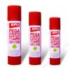 APLI Ragasztóstift, 40 g, APLI (LCA12147)