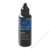 SCHNEIDER Utántöltő alkoholos markerhez, SCHNEIDER 650, fekete (TSC650FK)