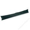 VICTORIA Hordtáska, hordozható vetítővászonhoz, 150 cm, VICTORIA (VVEHT150)