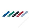 DONAU Iratsín, 4 mm, 1-40 lap, DONAU, kék (D7891K) iratsín