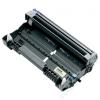 Brother DR3100 Dobegység HL 5240, 5250DN, 5270DN nyomtatókhoz, BROTHER fekete, 25k (TOBDR3100)