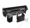 Konica-Minolta DR311 Dobegység Bizhub C220, C280 fénymásolókhoz, KONICA-MINOLTA fekete (TOMBC220BDO) nyomtató kellék