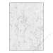 SIGEL Előnyomott papír, A4, 90 g, SIGEL, szürke (SDP371)