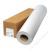 Xerox Mérnöki papír, tekercses, A3, 297 mm x 175 m, 75 g, XEROX (LX95288)