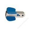 Sax Kapocskiszedő, biztonsági zárral, SAX 700, kék (ISA700K)