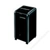 FELLOWES Iratmegsemmisítő, konfetti, 20 lap, FELLOWES Intellishred 225Ci (IFW46220)