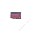 Epson T616300 Tintapatron BuisnessInkjet B300, B500DN nyomtatókhoz, EPSON vörös, 3,5k (TJE616300)
