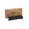 Kyocera-Mita TK675 Fénymásolótoner KM 2560, 3060 fénymásolókhoz, KYOCERA-MITA fekete, 20k (TOKYTK675)