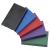 TRODAT Bélyező cserepárna, TRODAT 4911, 4951, 4820, piros (IT64911P)