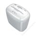 FELLOWES Iratmegsemmisítő, konfetti, 5 lap, FELLOWES Powershred® P-35C, fehér (IFW33335)
