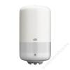 Tork Kéztörlő adagoló, műanyag, M1 rendszer, TORK Mini, fehér (KHH018)