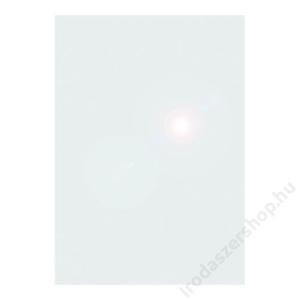 APLI Metálfényű papír, A4, 130 g, APLI, gyöngyház (LCA11974)