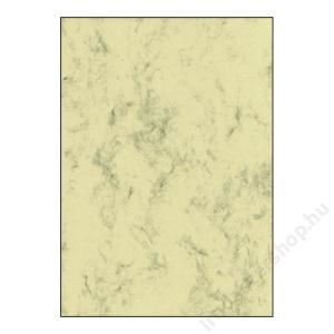 SIGEL Előnyomott papír, A4, 90 g, SIGEL, bézs (SDP372)
