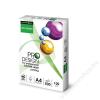 PRO-DESIGN Másolópapír, digitális, A4, 100 g, PRO-DESIGN (LIPPD4100)
