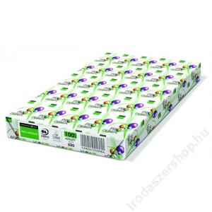 PRO-DESIGN Másolópapír, digitális, A3, 90 g, PRO-DESIGN (LIPPD3090)
