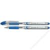 SCHNEIDER Golyóstoll, 0,7 mm, kupakos, SCHNEIDER Slider XB, kék (TSCSLIXBK)