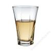 Üdítős pohár, 35 cl, Flamenco HB (KHPU101)
