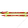 SCHNEIDER Tűfilc, 0,8 mm, SCHNEIDER Xpress, piros (TSCXPRP)