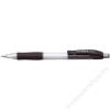 Penac Nyomósirón, 0,5 mm, fekete tolltest, PENAC CCH3 (TICPNCCHFK)