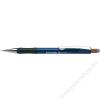 SCHNEIDER Nyomósirón, 0,5 mm, SCHNEIDER Graffix, kék (TSCGX05)