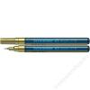 SCHNEIDER Lakkmarker, 0,8 mm, SCHNEIDER Maxx 278, arany (TSC278AR)