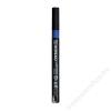 DONAU Lakkmarker, 2,2 mm, S, DONAU D-oil, kék (D7366K)