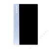 DONAU Névjegytartó, 240 db-os, DONAU, fekete (D134240FK)